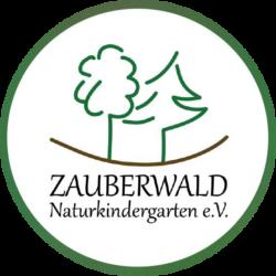 Zauberwald Naturkindergarten e.V. in Besigheim